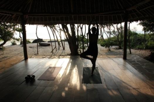7_Africa Yoga Project_HoneyTrek.com