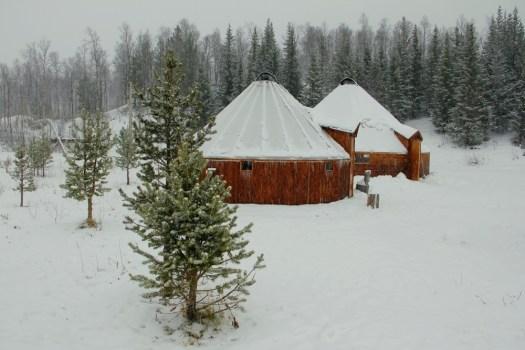 02-CampTamok_HoneyTrek.com