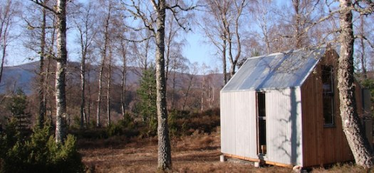 side-view-bothy-project-inshriach-scotland_cs_gallery_preview