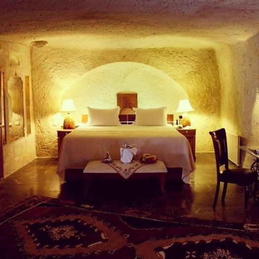 03 Tekali Cave Suite_HoneyTrek.com