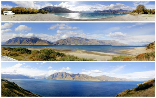 12 Lake Wanaka Hawea-HoneyTrek.com