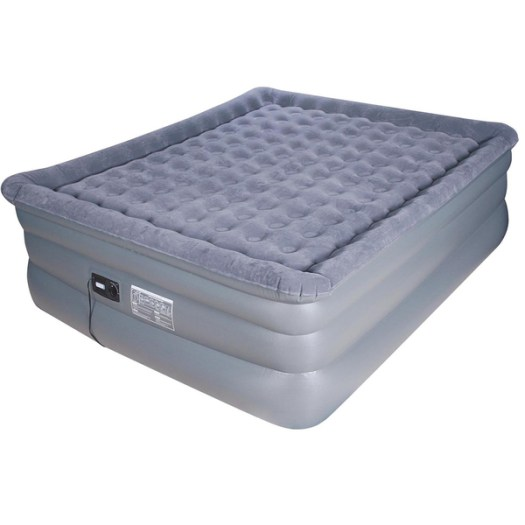 Airtek-Deluxe-Comfort-Coil-King-size-Raised-Pillowtop-Air-Bed-ace213f1-9bda-4660-917d-384821943ca5_600
