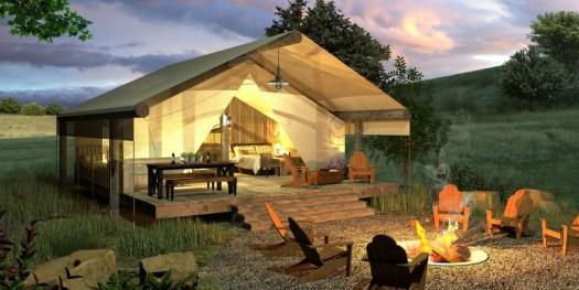 tent-render-web-3277419278
