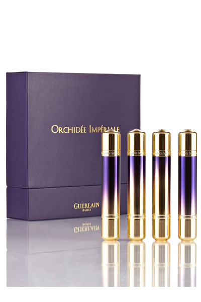 Guerlain Orchidee Imperiale Treatment NGN244,500