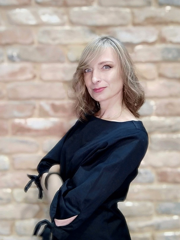 Наталия Vinotours
