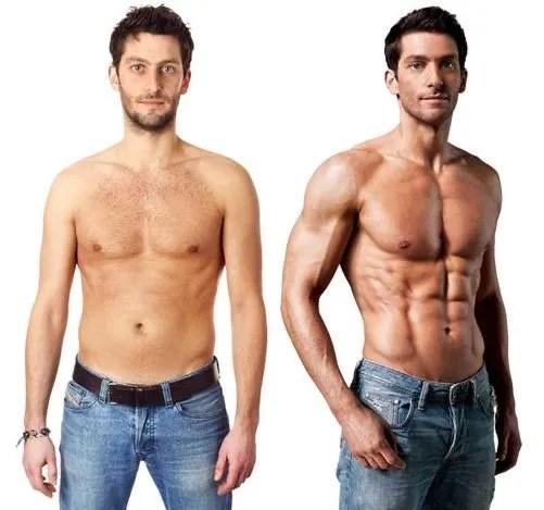 減肥還是減脂