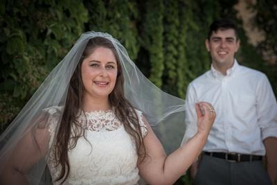 www.dream-wedding.photography
