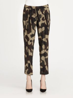 haute-hippie-silk-cropped-camo-pants