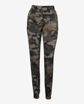intermix-camo-print-silk-pants