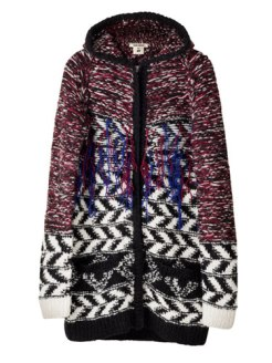 isabel-marant-hm-hooded-sweater
