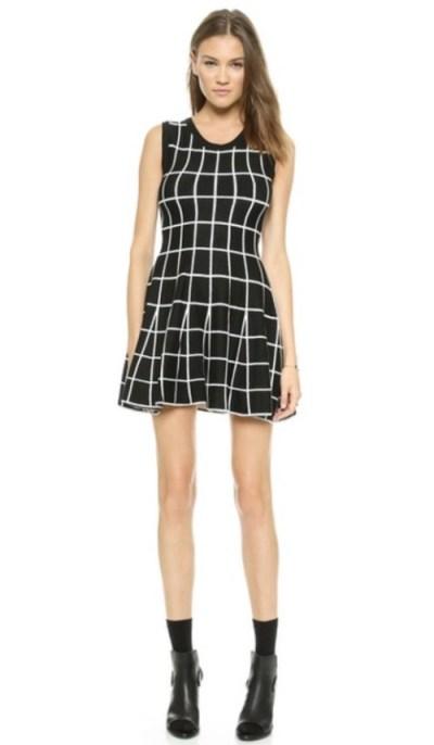 joa-knit-dress