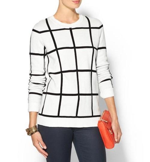 pim-larkin-windowpane-sweater