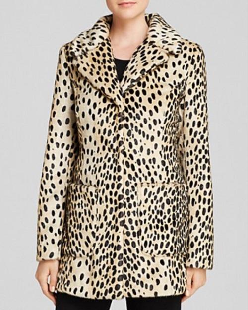 guess-notched-lapel-leopard-coat