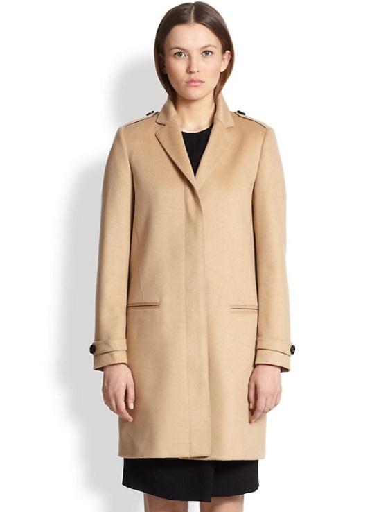 burberry-inverhill-cashmere-coat
