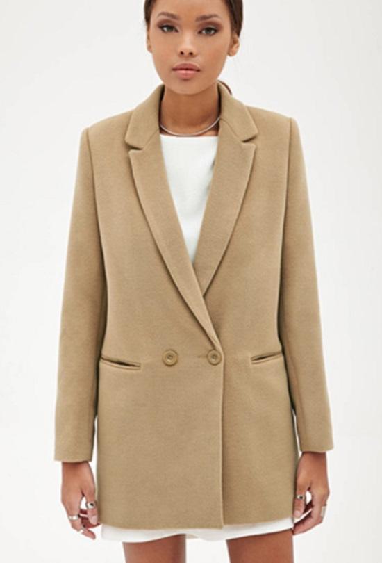 forever-21-oversized-camel-coat