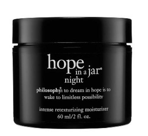 philosophy-hope-in-a-jar-night