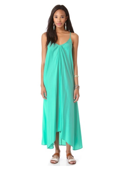 one-by-pink-stitch-the-resort-maxi