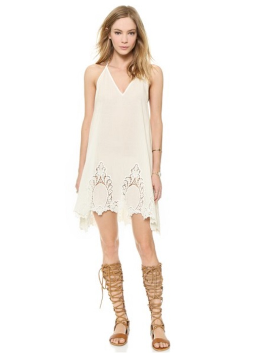 free-people-easy-livin-dress