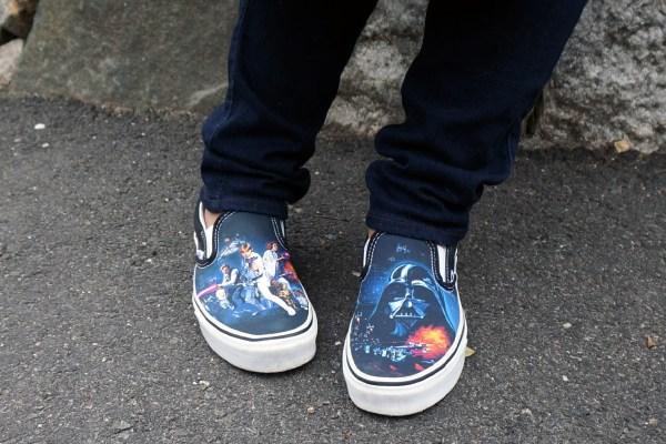 star-wars-vans