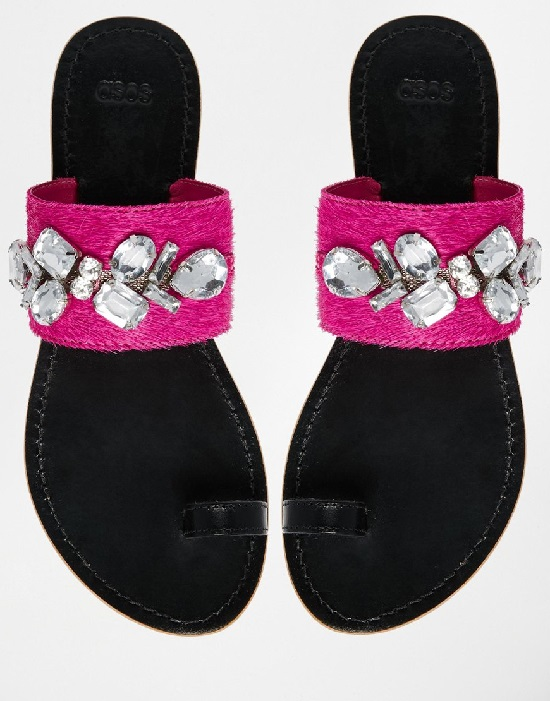 asos-farica-embellished-mule-sandals