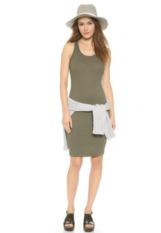 splendid-2x1-racerback-dress