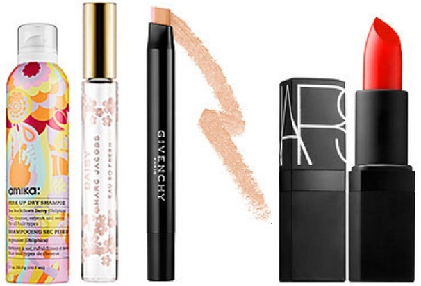 Best Spring Beauty Buys For Your Sephora Coupon