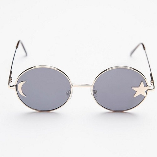 Shoot for the Moon Sunnies