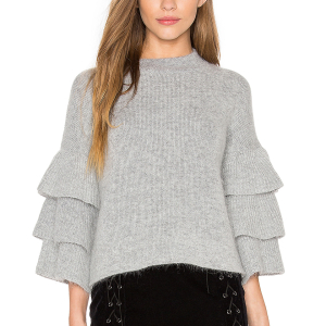 endless-rose-exaggerated-sleeve-sweater
