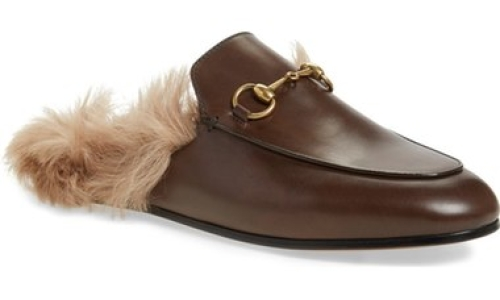gucci-princetown-shearling-mule-loafer