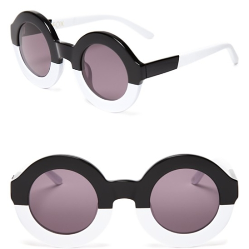 wildfox-twiggy-two-tone-sunglasses