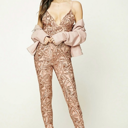 forever-21-sequined-cami-jumpsuit