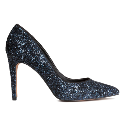 hm-glitter-pumps