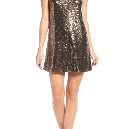 storee-sequin-slipdress