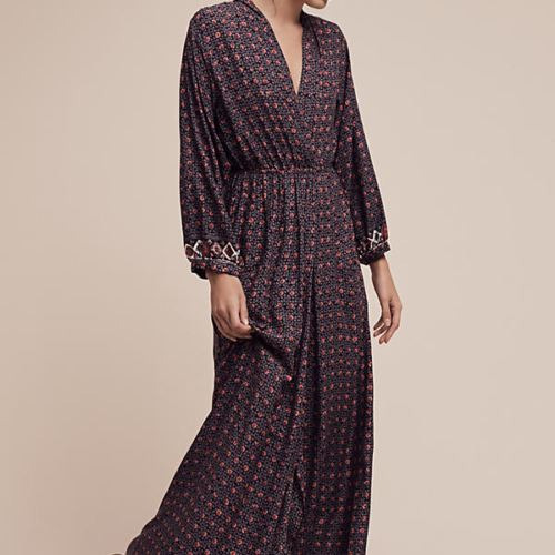 0bfc6346d598 10 Best Pieces To Buy With Extra 40% Off Anthropologie Coupon – Glam ...