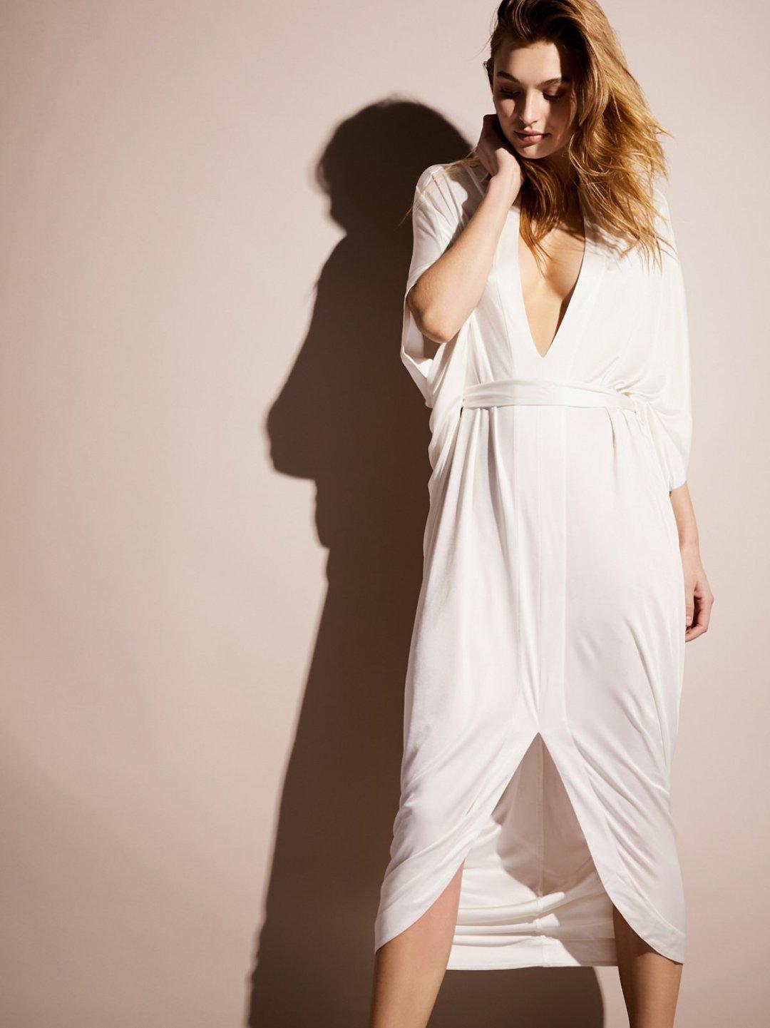 FP Limited Edition Natashas Dress
