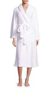Barefoot Dreams Cozychic Robe