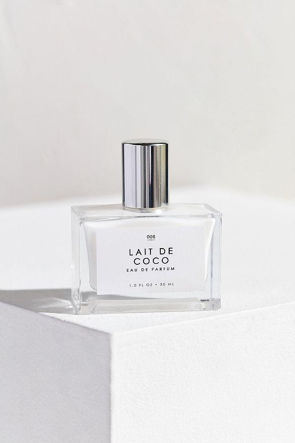 The Best Summer Fragrance Under 20