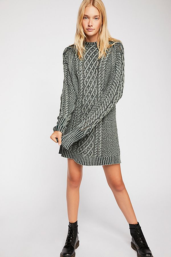 4457a69e9f308 free people on a boat sweater dress