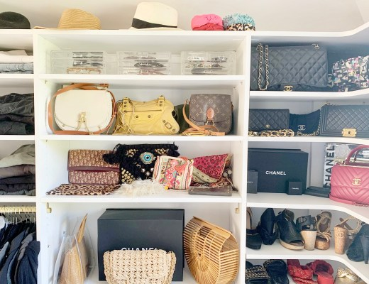The 5 Best Home Organization Items On Amazon