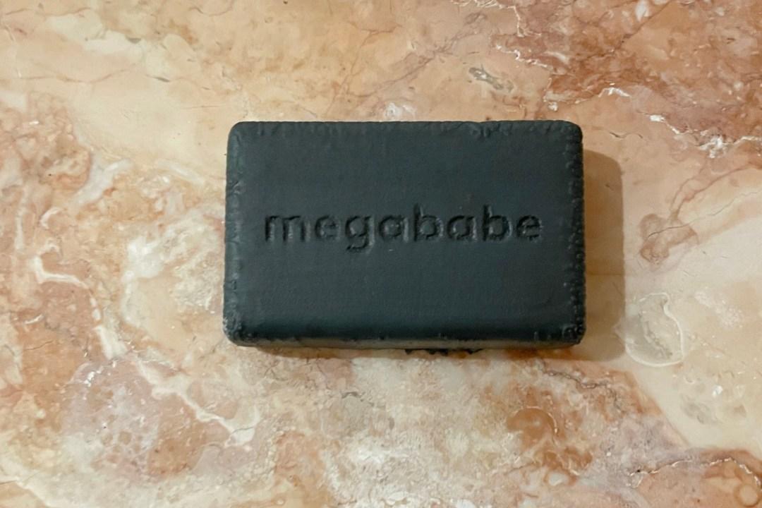 Megababe Space Bar