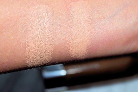 clinique-chubby-nude-foundation-sticks-swatches
