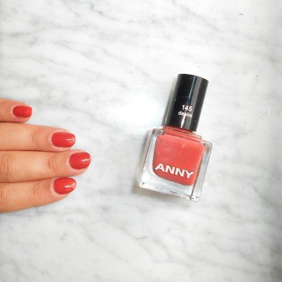 anny-145-desire-nail-color