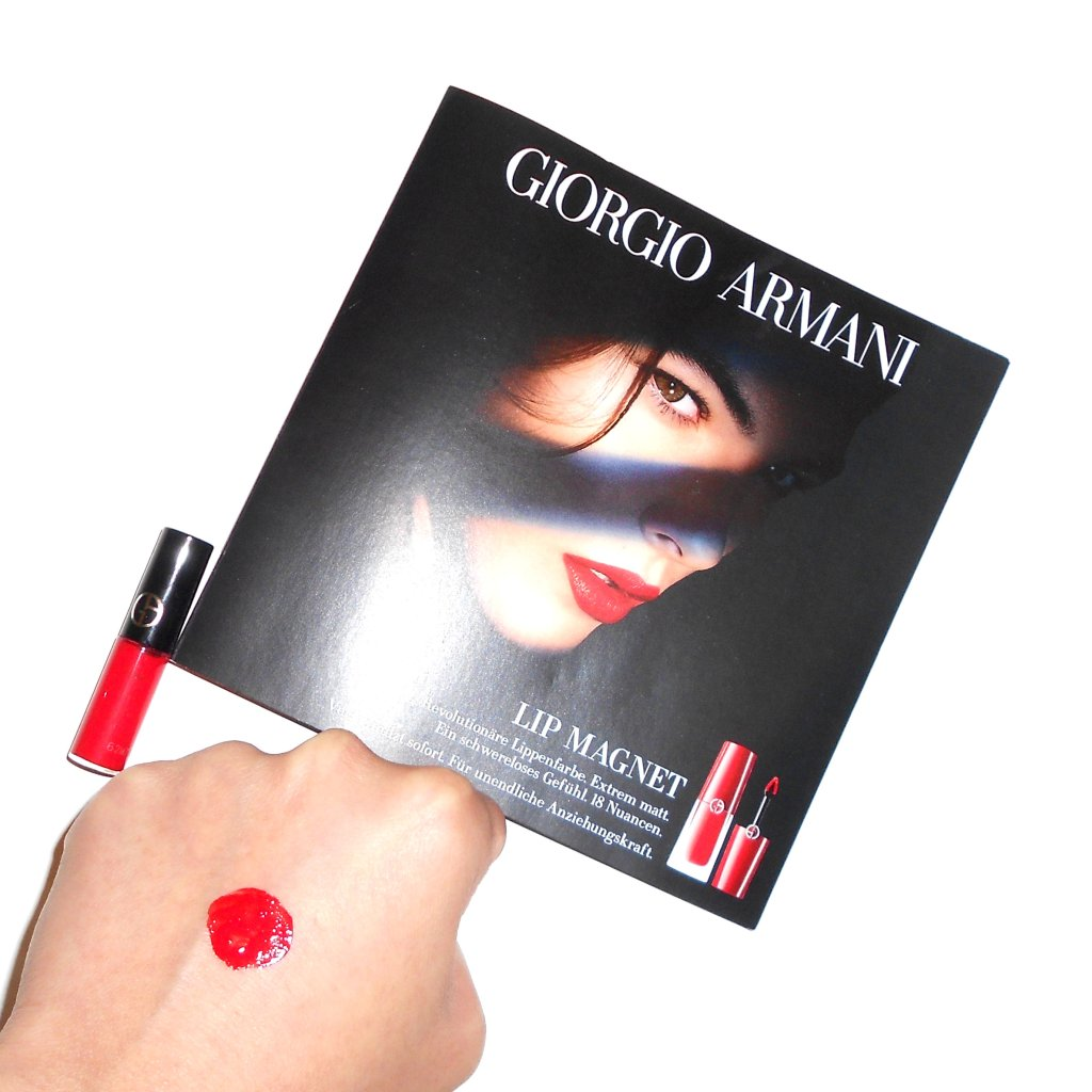 giorgio-armani-lip-magnet-400-four-hundred-for-all-swatch