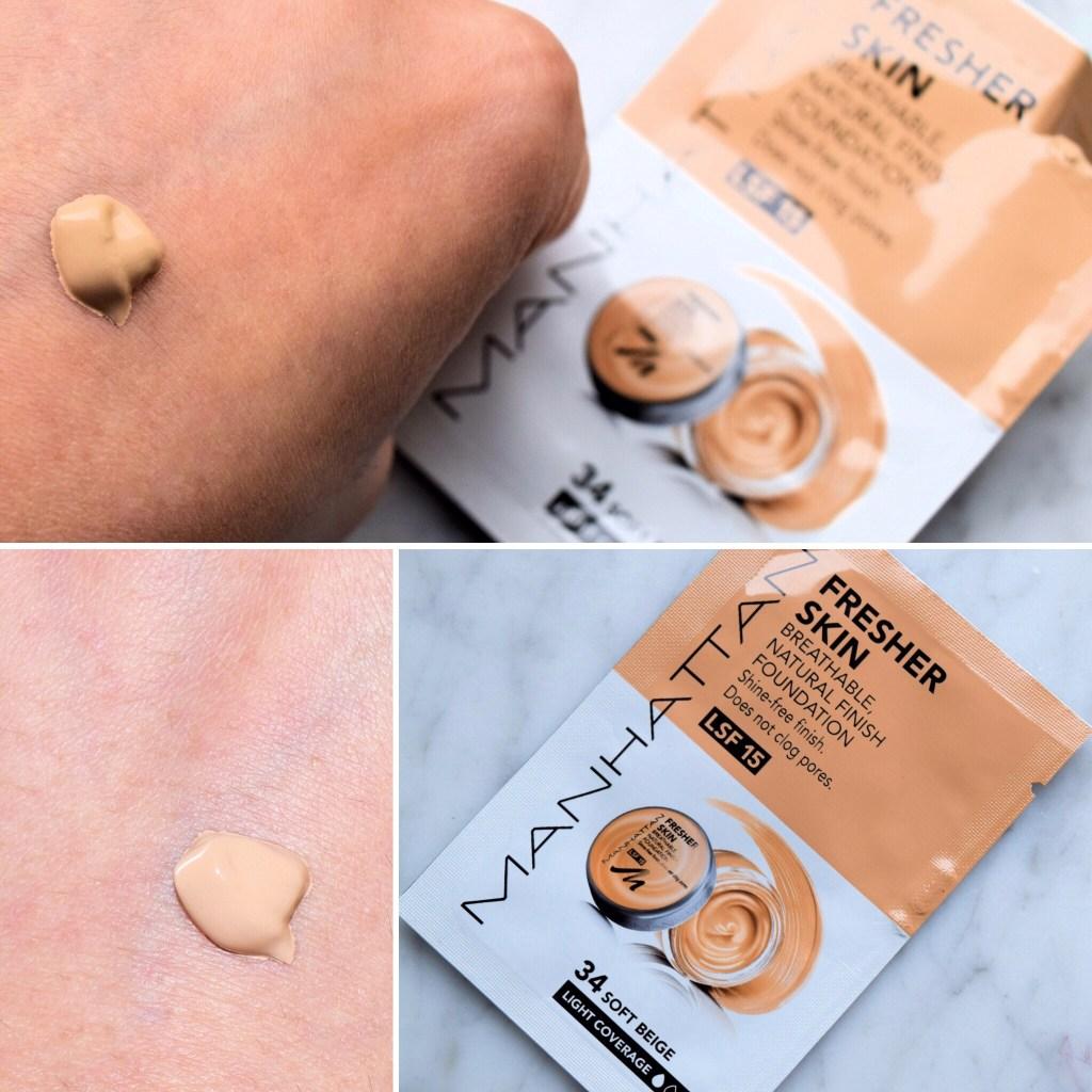 manhattan-fresher-skin-foundation-34-soft-beige
