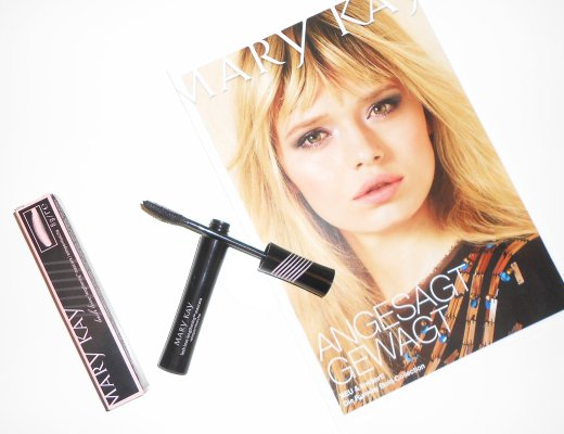 mary-kay-lash-love-lengthening-mascara-pic