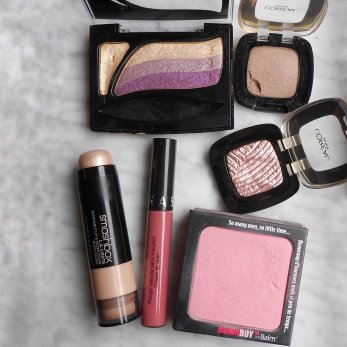 fall-winter-makeup-look