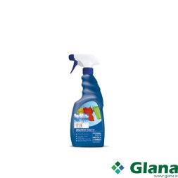 1816 Fabric Stain Remover X2 Pretreatment for Grease and Grime