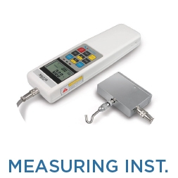 Kern-Measuring Instruments