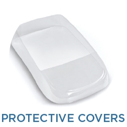 Protective working covers