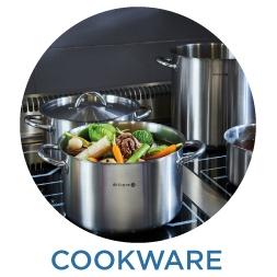 De Buyer Cookware
